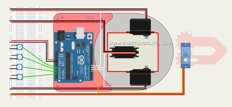 Arduino Servo robotic arm.jpg
